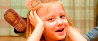 Почему дети лгут? Есть ли на то причины?