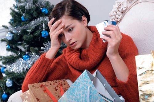 Как дарить и принимать подарки